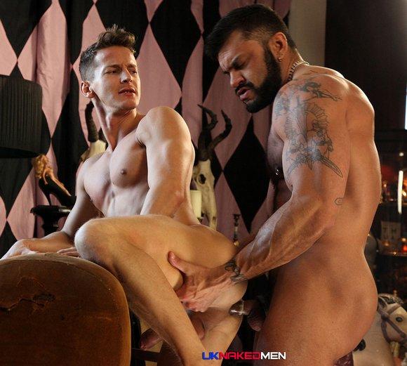 Seks Arapça  Sex Arabic  arab anal porno arabic sex