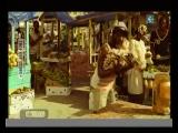 Fatboy Slim -Push The Tempo(2000)