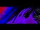 XXXTENTACION - ILOVEITWHENTHEYRUN (feat. Yung Bans Ski Mask The Slump God)