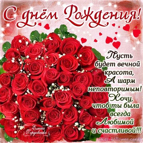 http://cs621327.vk.me/v621327109/f81b/GNFNYqmDlSk.jpg