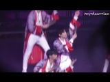 180826 VIXX - Sangri-La @ VIXX LIVE LOST FANTASIA IN JAPAN