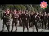Смотрим!!!Наступление Азербайджанцев на армяногутангов в Нагорном Карабахе,часть 1