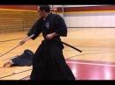Gan Ryu - Eishin 3 of 9 - ToranoIssoku