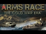 Arms Race The Cold War Era United Nations