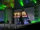NWA-TNA weekly PPV (03.07.2002)