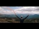 Amazing Karpaty Goverla mount