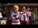 SUZANA si FELICIAN - Grea e viata de roman (VIDEOCLIP)
