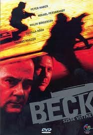 Beck - Sista vittnet (2002)