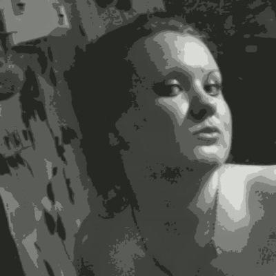 Оличка Балыкова, 29 августа , Киев, id225524668