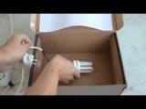 Как отсканировать пленку в домашних условиях
