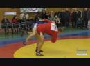 У Харкові відбувся третій відкритий Всеукраїнський турнір з боротьби самбо