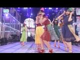 (Live) Nogizaka46 - Heigh-Ho (FNS Uta no Natsu Matsuri 2018.07.25)