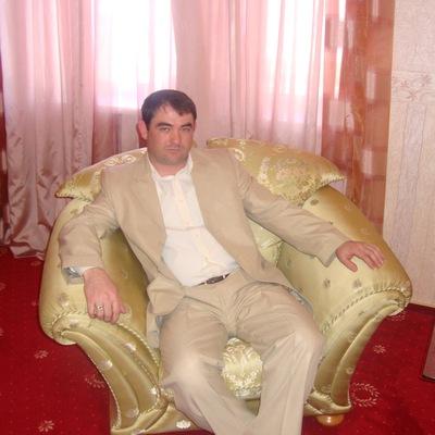 Аслан Кятов, 8 ноября 1992, Черкесск, id145878827