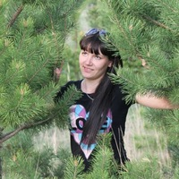 Ольга Худяева, 12 мая 1987, Лабинск, id56377235