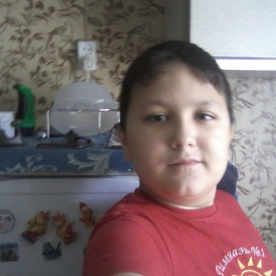 Александр Светлов, 4 декабря , Ахтубинск, id227793751