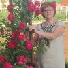Rina Faskhutdinova-Adegamova