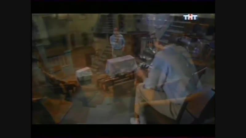 Таинственный мир мумий. Редкий фильм начала 2000-х годов. Архив RUFORS