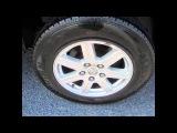 2007 Chrysler Aspen Limited Sport Utility 4D - Ride Now Motors