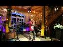 Jaagup Kreem- Kuldaja Rock'n'Roll (Laula Mu Laulu 2.Hooaeg- 8.saade)