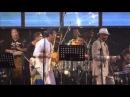 Canoa Rancha - Macondo ft Alberto Barros - Tributo a la cumbia
