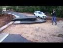 Majorca floods leave at least eight people dead