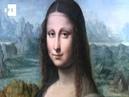 El Prado descubre a la gemela de la Gioconda.