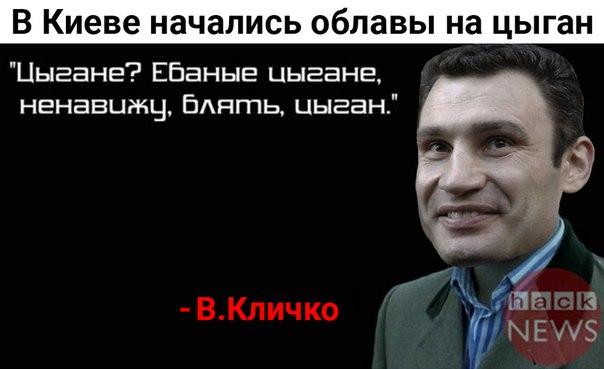 https://pp.userapi.com/c543105/v543105933/348c0/DcPcuYYGGr0.jpg