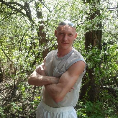 Сергей Тренкин, 30 июля 1990, Санкт-Петербург, id210790655