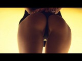 I Am #CandyGirl Polina D. (Director Said Energizer) - Coub - GIFs with sound