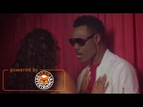 Wayne Wonder - Dung Dung Low Official Music Video HD