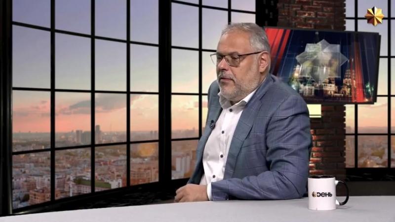Хазин.Пакет соц.законов в первый день ЧМ по футболу это объявление войны либер.элитой ВВП 22.08.18г
