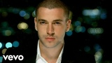 Shayne Ward - Stand by Me (Video)