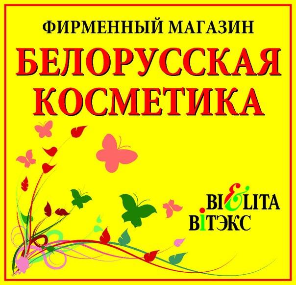 Эдуард Хиль - Я шагаю по Москве