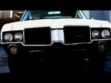 Killer Mike - A.D.I.D.A.S. feat. Big Boi