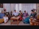Arranged Marriage / Archie Panjabi