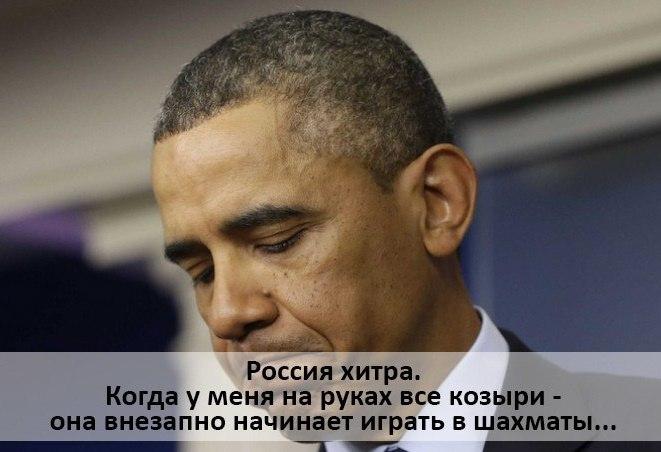 https://pp.vk.me/c7008/v7008276/494ed/-BluG96B-4g.jpg