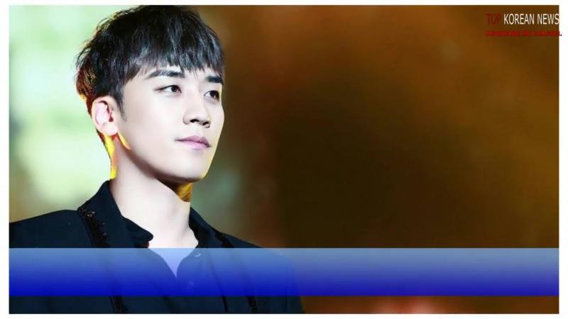 Топ 7 корейских знаменитостей, чья бизнес карьера успешнее, чем артистичная.