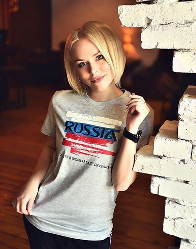 Маргарита Герман-Соколова