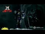 Могучие рейнджеры: Мистическая Сила 10 серия смотреть онлайн трейлер бесплатно