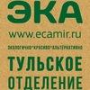 Зеленое движение России ЭКА (Тульский регион)