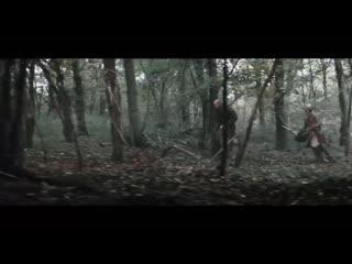 StopGame.Ru Predator_ Dark Ages _ Хищник_ Тёмные века (русский дубляж)