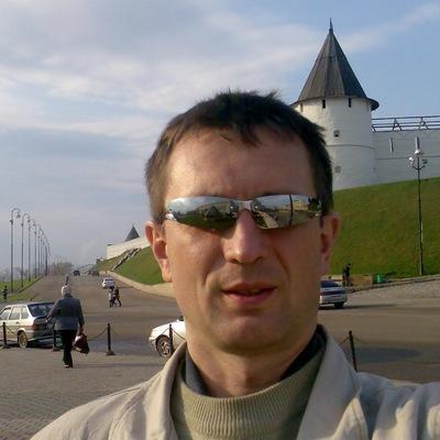 Олег Конаков, 11 сентября 1968, Саранск, id151311460