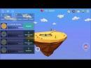 My Oasis Santuario Relajante android game first look gameplay español