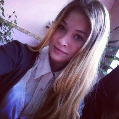 Ирина Гостева, 31 декабря , Москва, id130022058