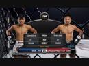 ONE: Warrior's Dream | Sok Thy vs. Lerdsila Phuket Top Team | MUAY THAI