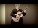 "Regondi Reverie ""Nocturne"" Johannes Moller"