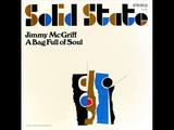 Jimmy McGriff - A Bag Full Of Soul - YouTube