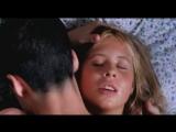 18+ Детки [Криминал, драма,1995, США, BDRip 1080p] КИНО ФИЛЬМ LIVE