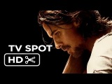 Из пекла. Out Of The Furnace TV SPOT - Justice (2013) - Christian Bale Thriller HD