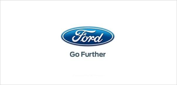 Ford Beşyüz Binden Fazla Aracını Geri Çağırdı Çağırılan Modeller
